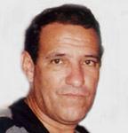 - Victor-Rolando-Arroyo